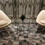 九龍城富豪東方酒店-商務椅子